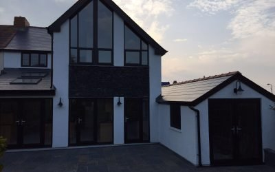 Tips for choosing a builder in Cardiff, South Wales